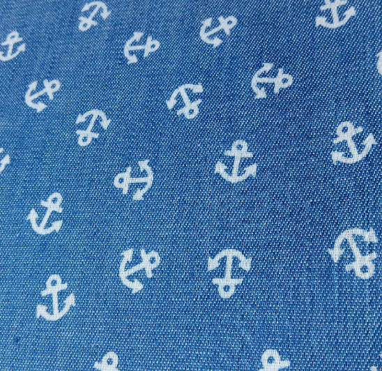 anchor denim.jpg