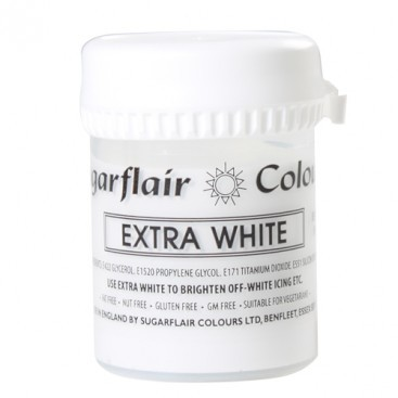 SUG-J401-402sugarflair-white-max-concentrate-paste-colours-42g.jpg