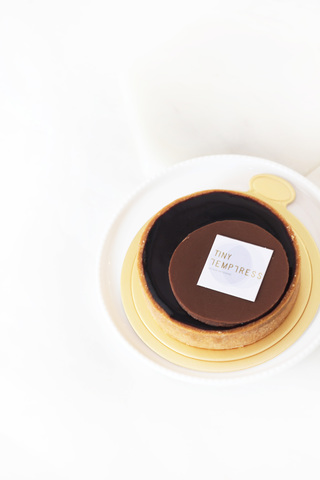 Coffee Yuzu Tarte.jpg