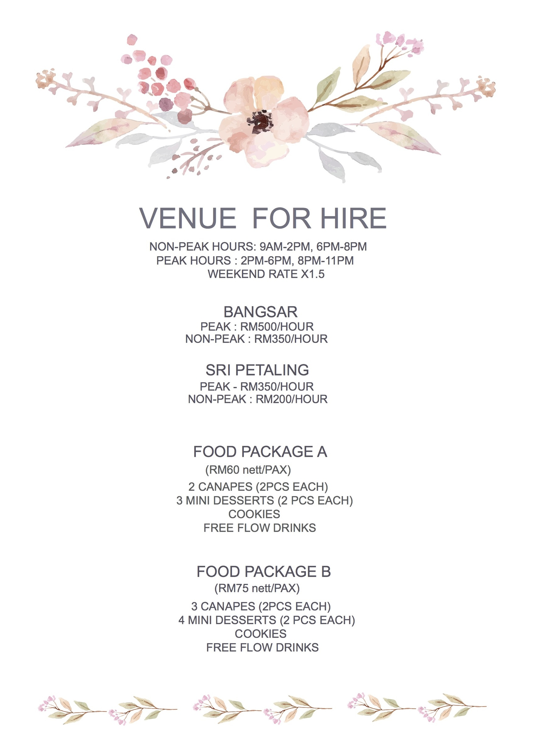 VENUE FOR HIRE TT UPDATED .jpg