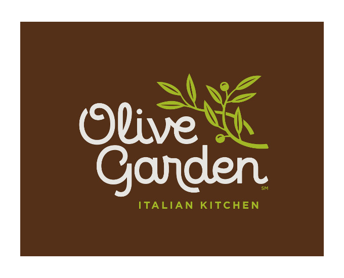 Olive Garden Malaysia