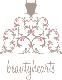 beautyhearts