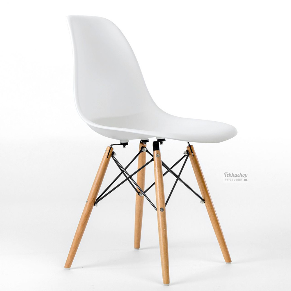 100 eames style dining chair white eames dining chair charl