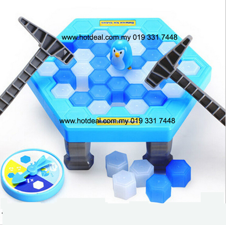 Penguin-Trap-Activate-Funny-Game-Interactive-Ice-Breaking-Table-Penguin-Trap-Entertainment-Toy-for-Kids-Family copy.jpg