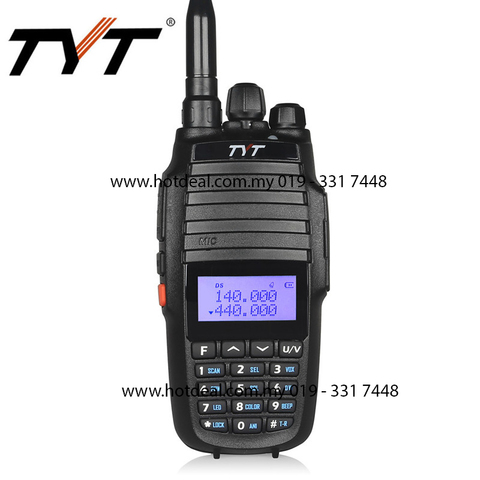 TYT-TH-UV8000D-dual-band-10W-With-cross-band-function-10W-Portable-Professional-Transceiver.jpg