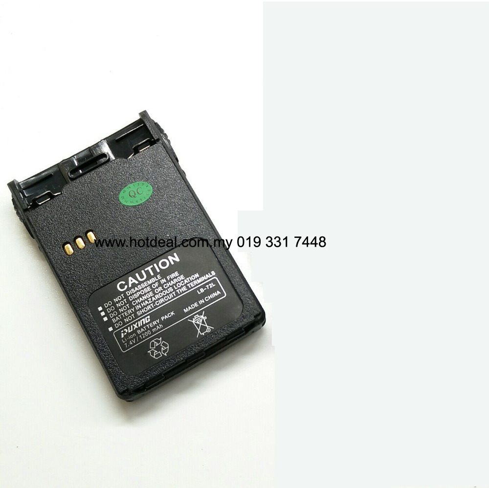 Original-7-4V-1200mAh-Li-ion-font-b-Battery-b-font-LB-72L-for-MT-777 copy.jpg