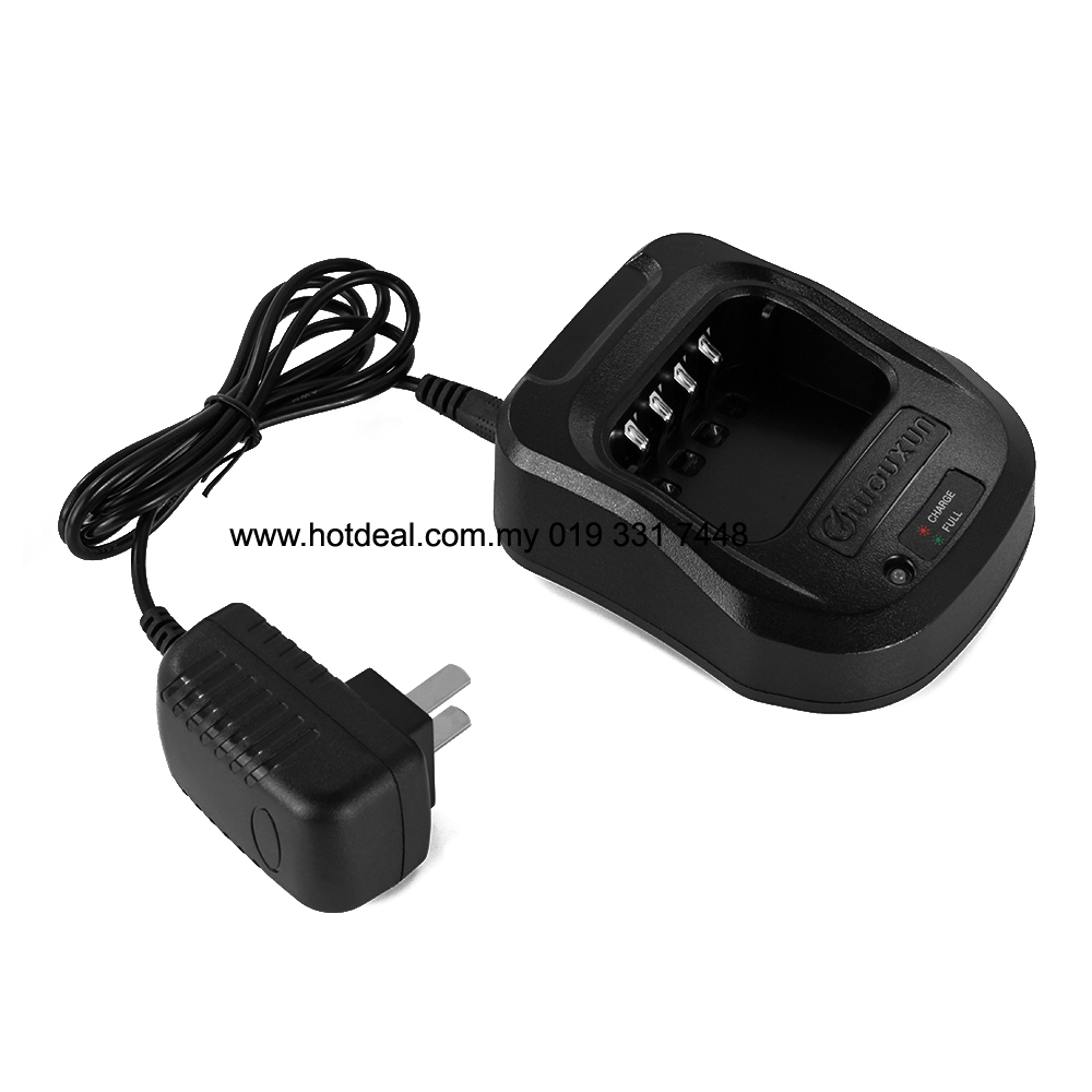 NEW-Original-battery-charger-Desktop-Charger-dock-with-adapter-for-font-b-Wouxun-b-font-font copy.jpg