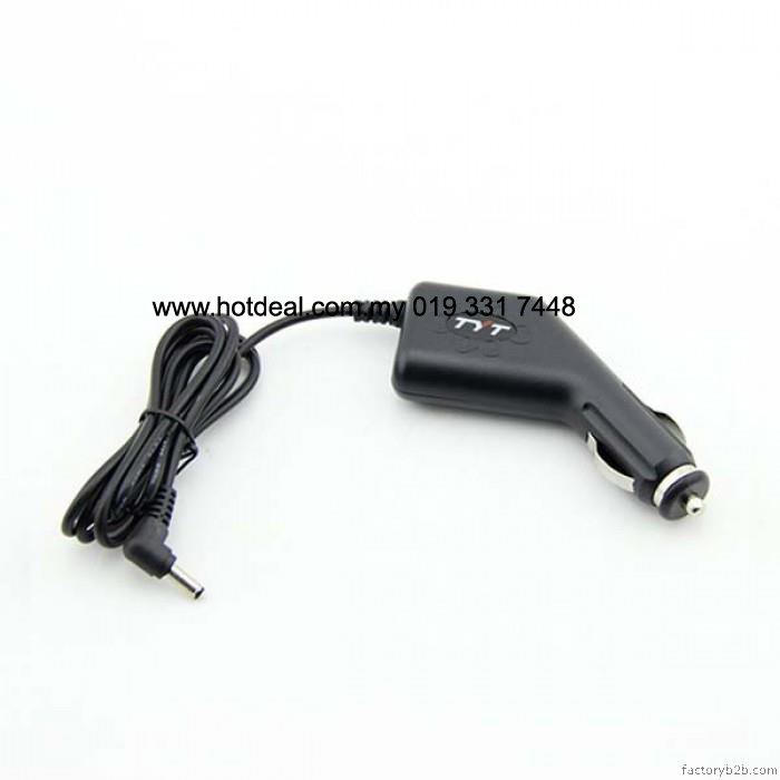 car-charger-tyt-f8-f9-two-radio-buyheresellthere-1610-27-buyheresellthere@1 copy.jpg