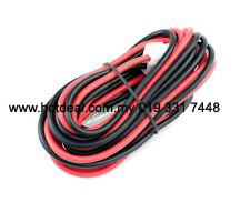 power-cable copy.jpg