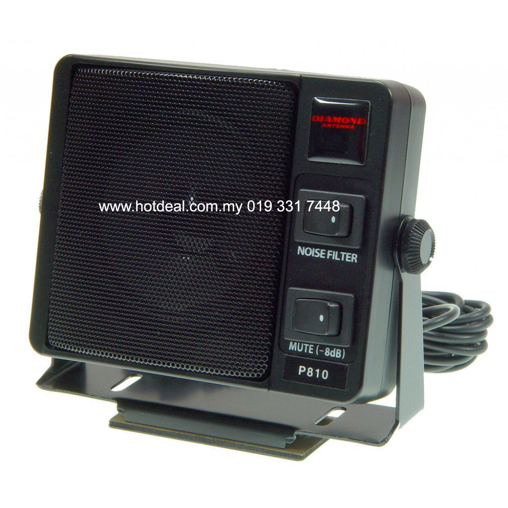 Diamond-P810-External-SPEAKER-For-FT-400DR-FT-350R-FT-8900R-FT-7900R-FT-8800R-Ham copy.jpg
