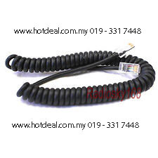 hm133v-cable.jpg