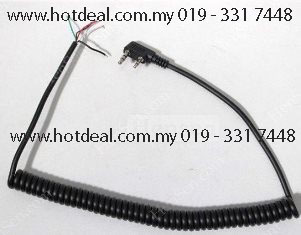 k1-cable.jpg