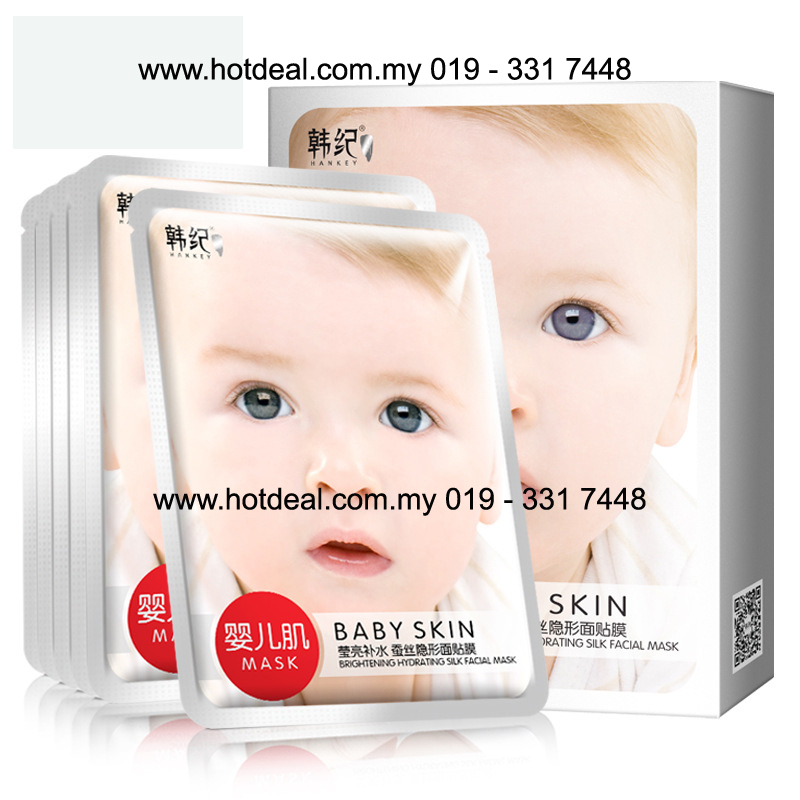 Hankey-Baby-Skin-Mask-Face-Mask-Whitening-Wrapped-Mask-Oil-Control-Facial-Masks-Smooth-Like-Baby copy.jpg