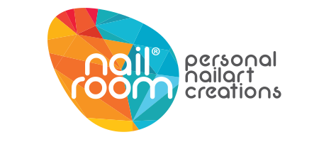 Nailroom - Personal nail art creations