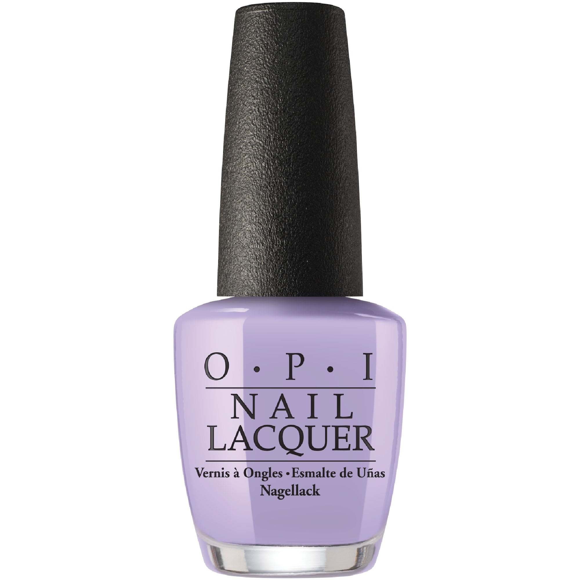 opi-fiji-nail-polish-collection-2017-polly-want-a-lacquer-nl-f83-15ml-p19544-83924_zoom.jpg