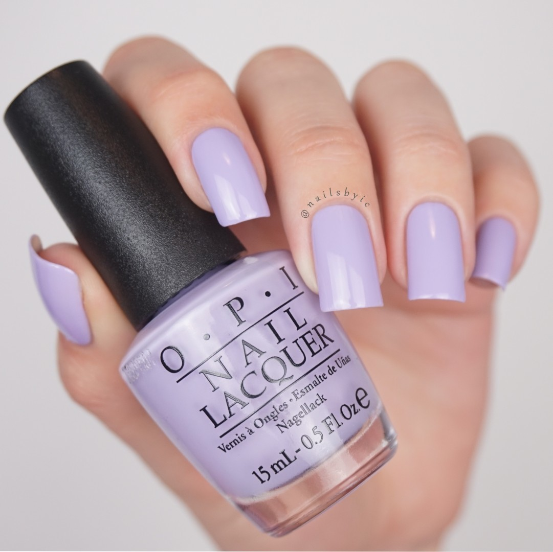OPI-Polly-Want-a-Lacquer-swatch-OPI-Fiji-swatches-review-summer-spring-2017-nail-polish-purple1.jpg