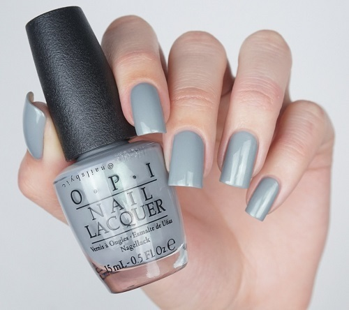 OPI-I-Can-Never-Hut-Up-swatch-opi-fiji-swatches-collection-review-spring-summer-2017-nail-polish-bottle-upsidedown.jpg