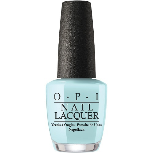 opi-fiji-nail-polish-collection-2017-suzi-without-a-paddle-nl-f88-15ml-p19549-83929_zoom.jpg