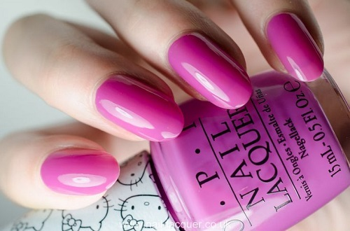 OPI-Hello-Kitty-Collection-Super-Cute-in-Pink.jpg