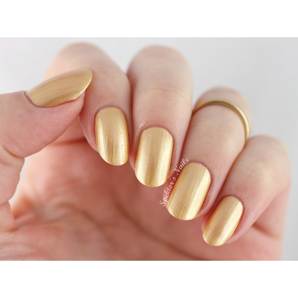 opi-gelcolor-rollin-in-cashmere-p521-1854_image.jpg