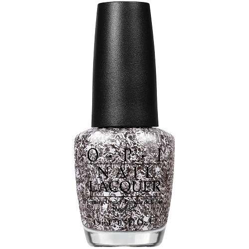 opi-hr-f15-i-ll-tinsel-you-in-3.gif