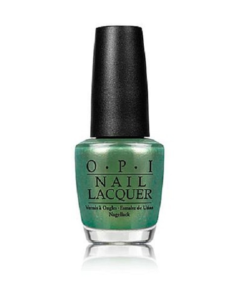 opi-coca-cola-nail-lacquer-visions-of-georgia-green-d-20150508133509477-425982.jpg