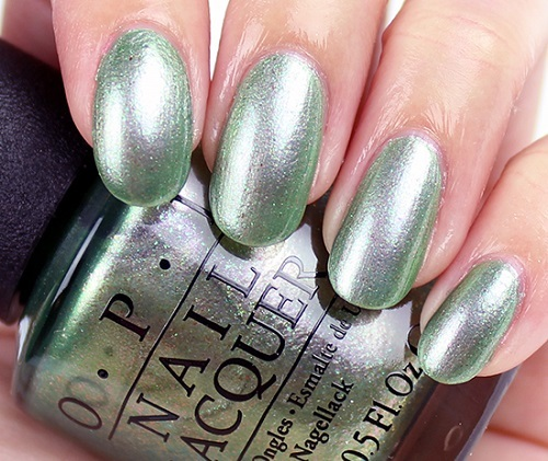 OPI-Visions-of-Georgia-Green-Swatch.jpg