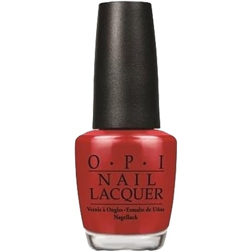 opi-starlight-2015-holiday-nail-polish-collection-love-is-in-my-cards-15ml-hr-g32-p15833-80166_zoom.jpg