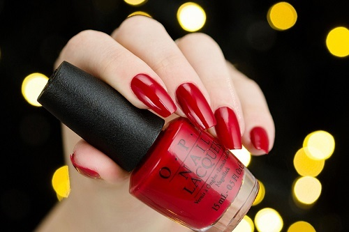 OPI-Love-Is-In-My-Cards1.jpg
