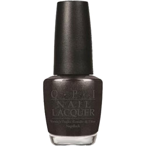 opi-starlight-2015-holiday-nail-polish-collection-center-of-the-youniverse-15ml-hr-g38-p15839-80146_zoom.jpg