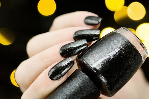 OPI-The-Center-of-the-You-niverse-21.jpg