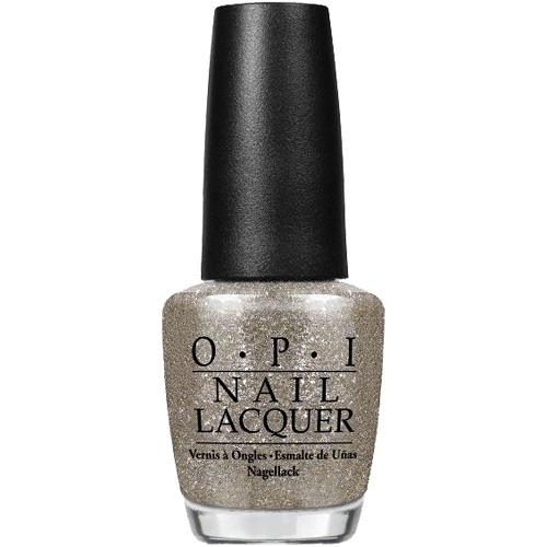 opi-starlight-2015-holiday-nail-polish-collection-super-star-status-15ml-hr-g39-p15840-80173_zoom.jpg