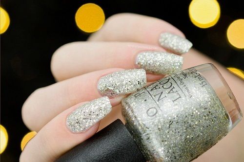 OPI-Super-Star-Status-21.jpg