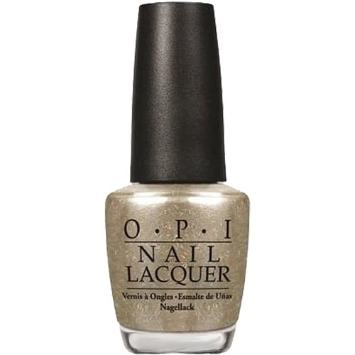 opi-starlight-2015-holiday-nail-polish-collection-is-this-star-taken-15ml-hr-g43-p15844-80162_zoom.jpg