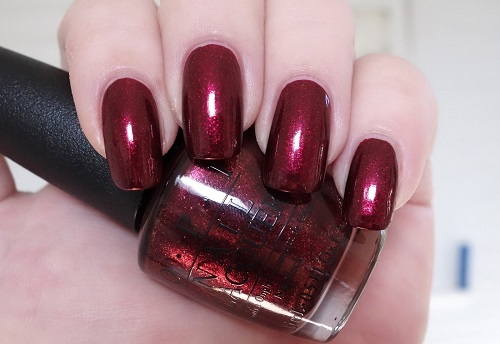 OPI_LetYourLoveShine - 03.jpg