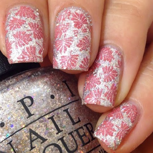 stamping-on-opi-ce-less-tial-is-more_look_6a748d9d3aefd4c303b3478f04e2e928_tile_small.jpg