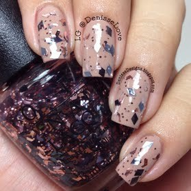 opi-two-wrongs-dont-make-a-meteorite_look_7cd165907461fcd5b9874f7ef40a0bb2_tile_small.jpg