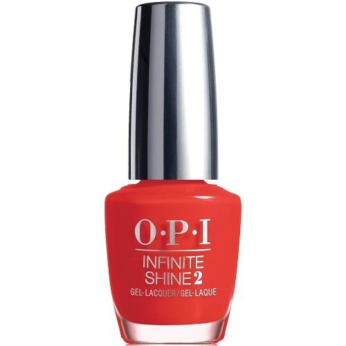 opi-infinite-shine-breakfast-at-tiffanys-nail-polish-collection-2016-cant-tame-a-wild-thing-15ml-hrh47-p18549-81569_zoom.jpg