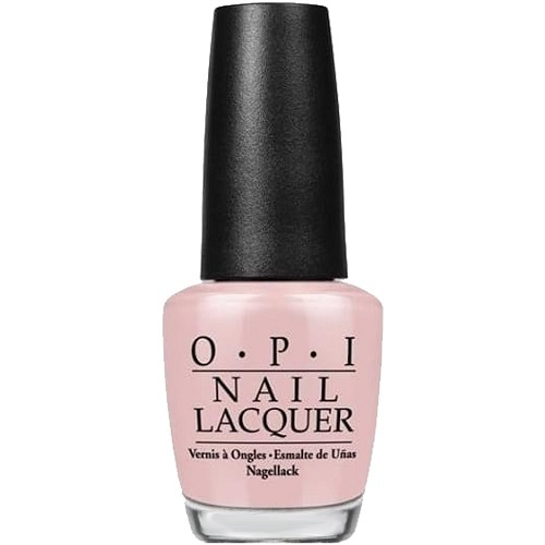 opi-soft-shades-nail-polish-collection-2015-put-it-in-neutral-15ml-nl-t65-p14334-80125_zoom.jpg