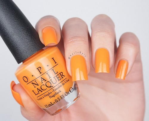 No-Tan-Lines-opi-fiji-swatches-review-collection-spring-summer-2017-nail-polish-bottle.jpg
