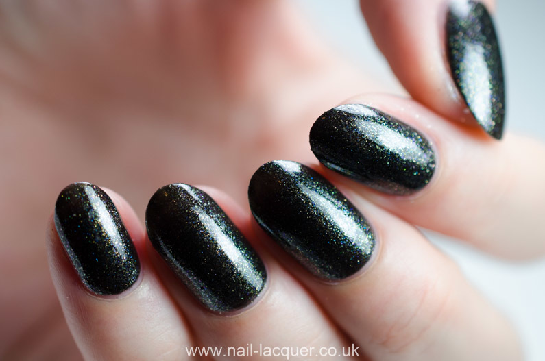 models-own-glitter-gel-44.jpg