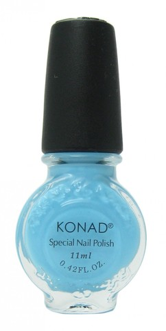 pastel-blue-special-polish-by-konad-nail-stamping__58041.1343177244.1280.1280.jpg