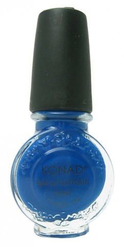 blue-special-polish-by-konad-nail-stamping__52376.1343177330.370.700.jpg
