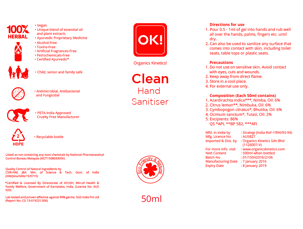 OK! Label 1_1 Clean 50ml 00 09082016 FA-01.jpg