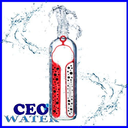 water stick red easystore frame.jpg