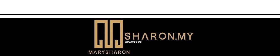 Malaysia & Singapore MARYSHARON Authorized Distributor, Buy Skincare and Makeup [MSHARON.MY]