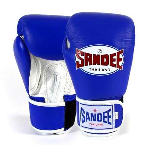 SANDEE_two-tone-boxing-gloves-blue-white-palm.jpg