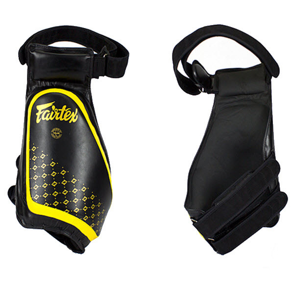 FAIRTEX_TP4_thigh-pad_KB.jpg