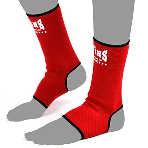 TWINS-SPECIAL_ankle-guard_RED.jpg
