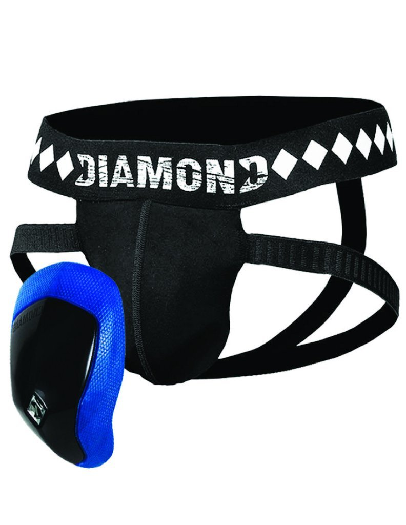 DIAMOND-MMA_groin-guard_strap_w_cup_vertical-01_1024x1024.jpg